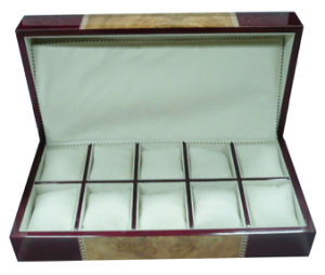 Watch Boxes (MDF-1995/PL)