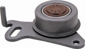 Belt Tensioner and Pulley with ISO and Ts Approved for Mitsubishi Hyundai
