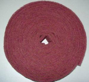 Non-Woven Roll (JY0016)