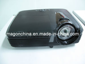 ODM Short Throw Projector