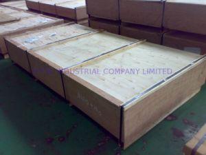 Aluminium Sheet pictures & photos