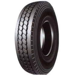 Radial Truck Tire (1100R20) pictures & photos