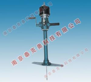 Stratometer (TKA-YDJ-1)