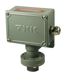 Txk-102 Micro Balance O Ring Explosion-Proof Pressure Switches