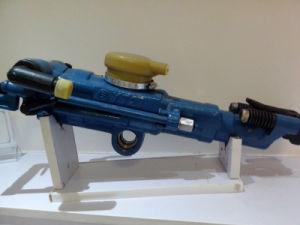 Yt24 Air Leg Pneumatic Rock Drill