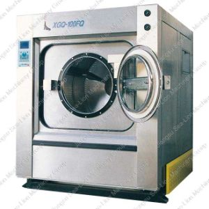 Washer Extractor (100kg) pictures & photos