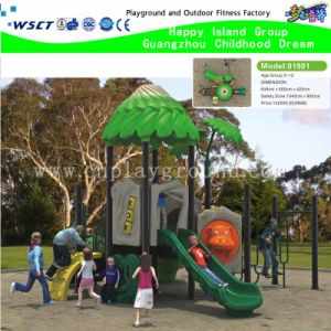 Outdoor Playground for Amusement Park (MF15-0011) pictures & photos