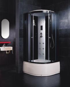 Corner Shower Room, Shower Cabin (BH-C042Z)