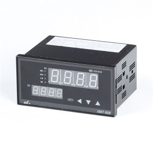 Cj Intelligent Temperature Controller (XMT-908)