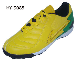 Indoor Football Shoes (HY-9085)
