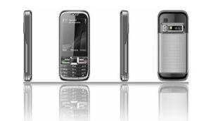Cell Phone E710