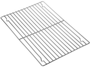 Stainless Steel Cooling Wire Tray pictures & photos