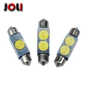Festoon LED Bulb (SJ-2W)