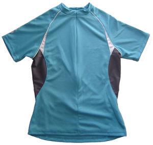 Ladies Cycling Jersey / Bike Shirts / Bicycle Jersey