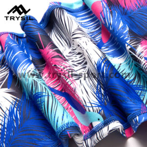 Women Sport Tights Ladies Yoga Leggings for Yoga Wear pictures & photos