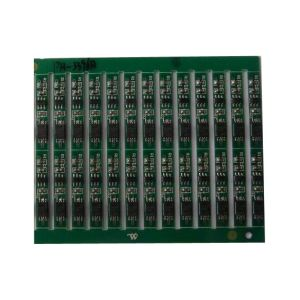 RoHS Approved Battery Management System PH-3396A