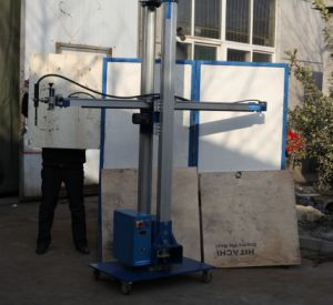 Manipulator for Welding pictures & photos