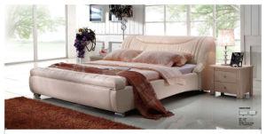 Bedroom Sets, Bedroom Furniture, Beds (1028#)