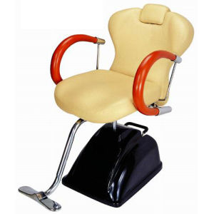 Styling Barber Chair (ZD-319)