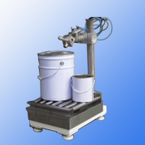 Filling Machine (GAF-30J) pictures & photos