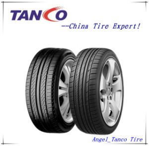 Timax Car Tyre/Passenger Tyre (R13~ R16) pictures & photos