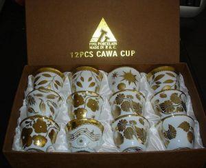 Cawa Cup