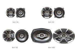 Car Speaker / Lound Speaker 422 pictures & photos