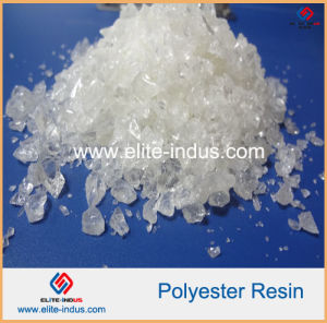 Tgic Powder Coating Polyester Resin Pas-6040) pictures & photos