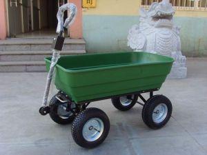 Tool Cart 75L & 125L