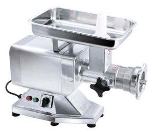 Meat Grinder Ax22-2#