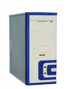 Computer Case (8708)