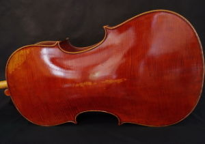 Antique Cello (SV-2381)