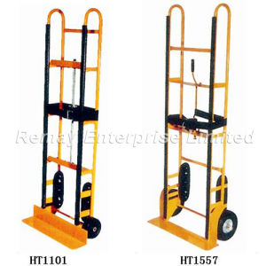 Stair Climber Truck (HT1101, HT1557) pictures & photos