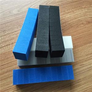 Car Door Protector EVA Foam PE Foam with Backing Adhesive pictures & photos
