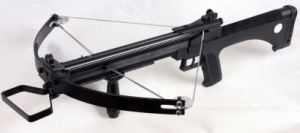 M25 Hight Accuracy Crossbow (M25)
