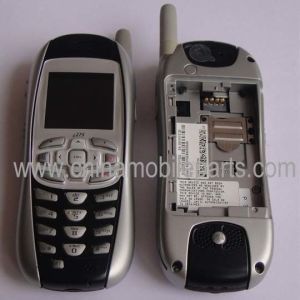Mobile Cell Phone Nextel (i275)