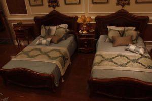 Hotel Furniture (KASA CASTLE)