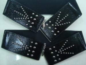 Fashion Lady Belt (JBJYY023)