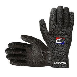 Neoprene Diving Glove