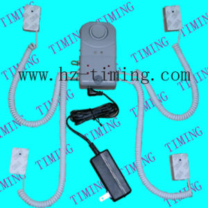 4-Input Alarm Device for Secure Display (JB-5026&JB-58) pictures & photos