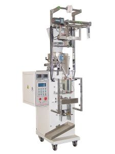 Automatic Granular Packing Machine -Three Side Seal Bag (DXDK80C) pictures & photos
