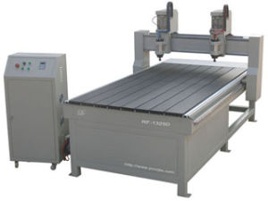 Multi-Spindles CNC Routers (RJ-1325) pictures & photos