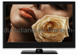 LED TV Made in China