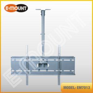 "TV Ceiling Mounts for 37""-60"" Screen (EM7013)"