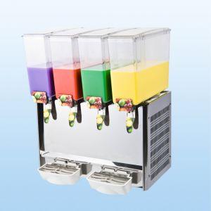 Juice Dispenser (SC-9L4)