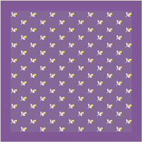 BOPP Sheet / Gift Paper / Wrapping Paper (JFOS-6)