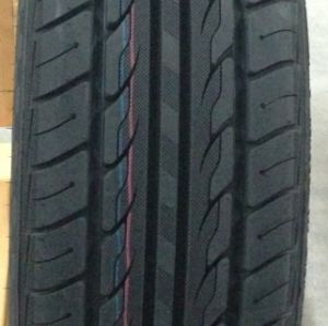 High Quality Tubeless PCR Tyre (185/60R14 185/65R14 205/70R14) pictures & photos