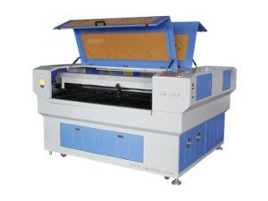 Ball Screw Laser Machine (JQ1412) pictures & photos