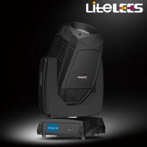 Lees Le Spot 330 LED Moving Head Light