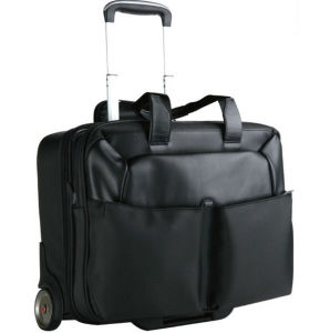 Waterproof Trolley Bag Luggage Laptop Bag (Series Bag SM8869D) pictures & photos